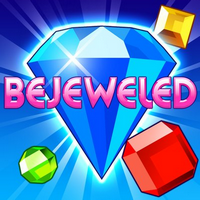 Bejeweled Blitz Free Coins