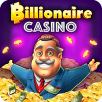 Billionaire Casino Freebies, Promo Codes and Gifts