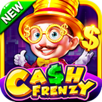 Cash Frenzy Spins, Coupons and Discounts