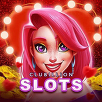 Clubillion Daily Gifts, Freebies and Chips