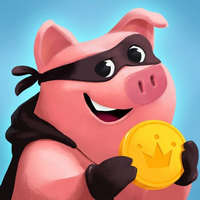 Coin Master Chips, Gifts and Offers