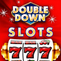 DoubleDown Casino Promo Codes, Spins and Chips