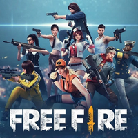 Free Fire Offers and Promo Codes