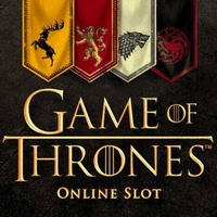 Game of Thrones Spins, Coupons and Credits
