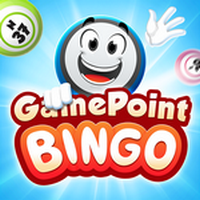 GamePoint Bingo Redemption, Offers and Deals