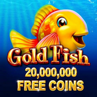 Gold Fish Casino Free Coins, Redemption and Promotions