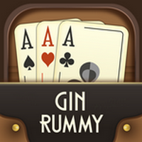 Grand Gin Rummy Coupons, Tips and Credits