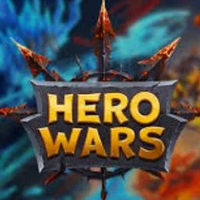 Hero Wars Promotions, Tokens and Deals