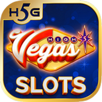 High 5 Vegas Chips, Promotions and Freebies
