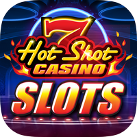 Hot Shot Casino Promo Codes, Free Coins and Redemption