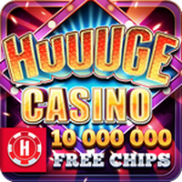 Huuuge Casino Promotions, Redemption and Tokens