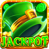 Jackpot Crush Gifts, Offers and Promo Codes