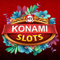 my KONAMI Slots Promotions, Redemption and Freebies