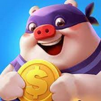 Piggy Go Free Dice Deals, Offers and Credits