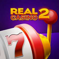 Real Casino 2 Free Points