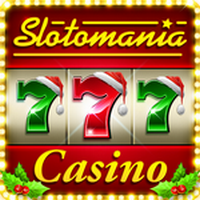 Slotomania Chips, Coupons and Redemption