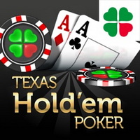 Texas HoldEm Poker Promo Codes, Chips and Free Coins