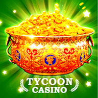Tycoon Casino Chips, Freebies and Free Coins