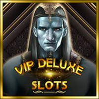 Vegas Deluxe Slots Credits, Deals and Freebies