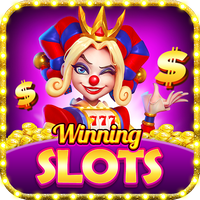 Winning Slots Spins, Promotions and Rewards