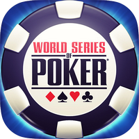 WSOP Promo Codes, Chips and Tips
